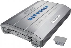 Hifonics AXi3003
