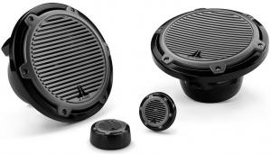 JL Audio M770-CCS-CG-TB