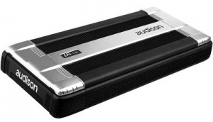 Audison LRx 1.1k