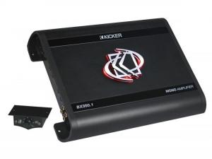 Kicker BX350.1