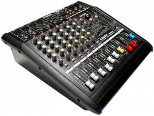 Azusa PMQ-2108
