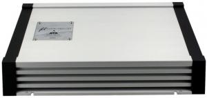 u-Dimension ProX 500.24 AYA