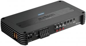 Audison SR 5.600