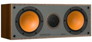 Monitor Audio Monitor C150