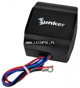 Sunker PNF12
