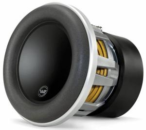 JL Audio 8W7-3