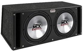MTX T4510x2-200