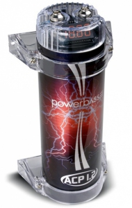 Powerbass ACP-1.2 F