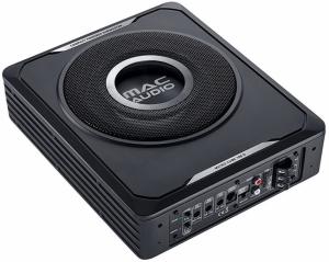 Mac Audio Micro Cube 108D