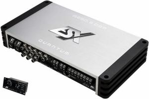 ESX QE80.6 DSP
