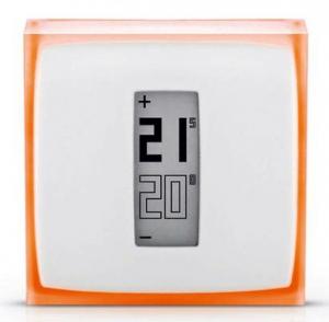 Netatmo THERMOSTAT - Inteligentny termostat