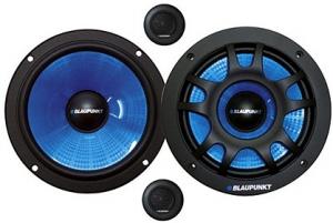 Blaupunkt GT Power 66.2C