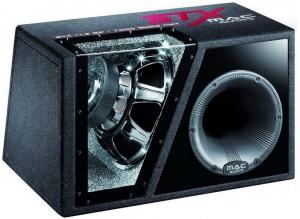 Mac Audio STX 112 BP
