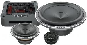 Hertz MPK 163.3 PRO