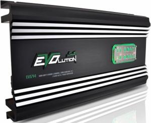 Lanzar EV594