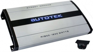 Autotek A1800