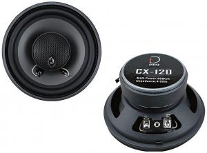 Dietz CX-120