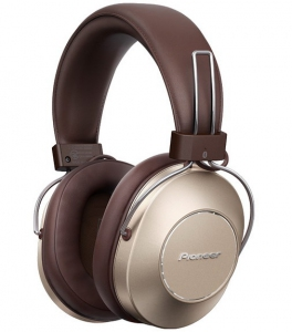 Pioneer S9 Wireless NC