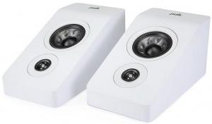 Polk Audio Reserve R900HT