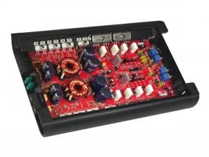 Kicker BX550.1