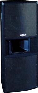 Koda Pro EP-6215