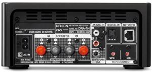 Denon DRAN-4