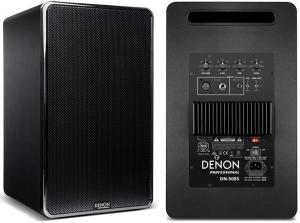 Denon DN-508S