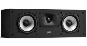Polk Audio Monitor MXT 30C
