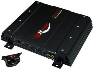 Renegade REN-850S