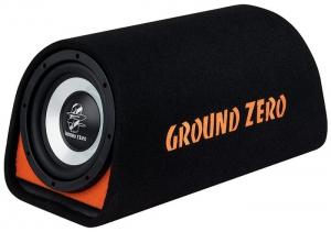 Ground Zero GZIB 80PT