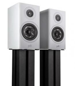 Polk Audio Reserve 100