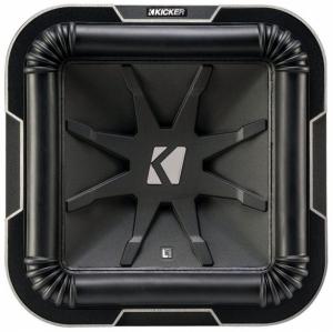 Kicker L710