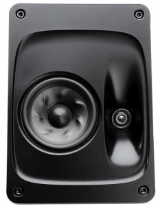 Polk Audio LEGEND L900 Atmos