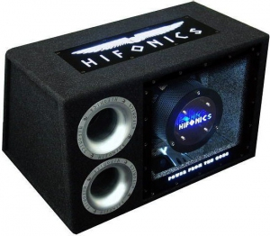 Hifonics AL-12BPS
