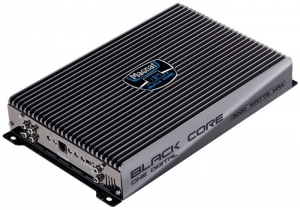 Magnat Black Core One Digital
