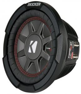 Kicker CWRT672