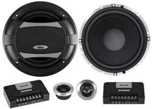 Boss Audio PC65.2C