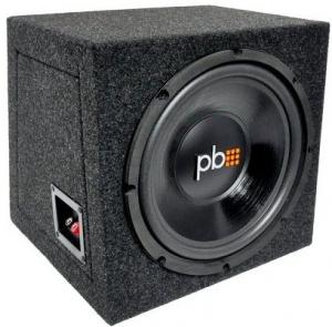 PowerBass PS-12C