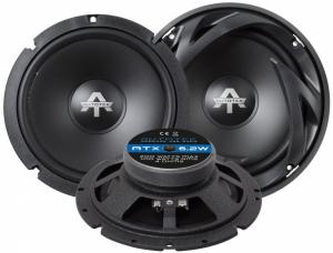 Autotek ATX6.2W