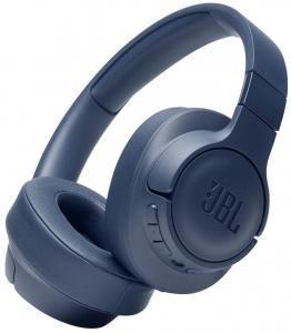 JBL Tune 760 NC