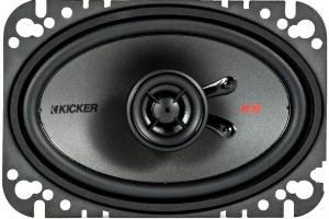 Kicker KSC46