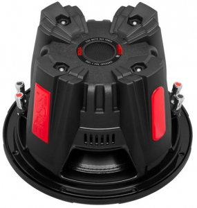 Boss Audio P106DVC
