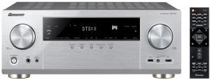 Pioneer VSX-1131