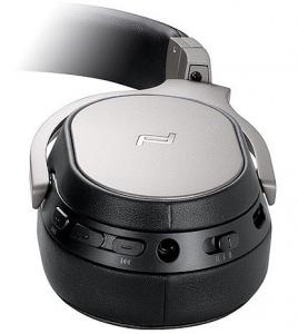 KEF Space One Wireless Porsche Design