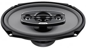 Hertz X 690