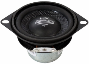 Audio System EX 50 SQ EVO