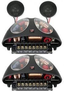 Morel Virtus Nano Carbon 603