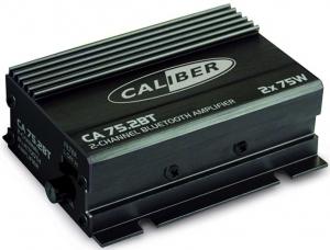 Caliber CA 75.2BT