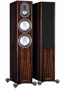 Monitor Audio Gold 200 - Seria Gold 5