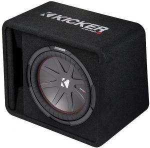 Kicker VCWR12